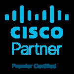 cisco_partner_premier_certified_cameo-global